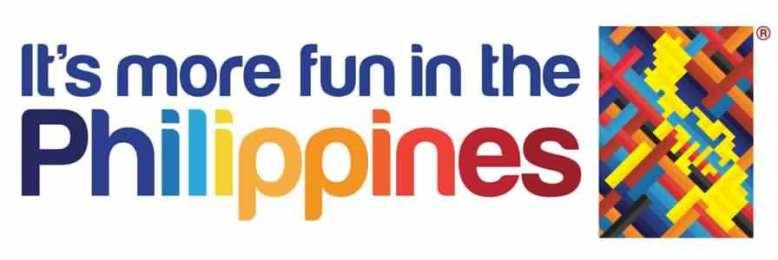 Philippines-fun-campaign